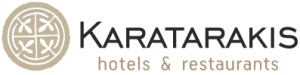 KARATARAKIS Hotels & Restaurants