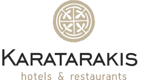 Karatarakis Hotels & Restaurants