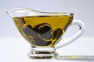 The Extra Virgin Olive Oil from Creteis one of the highest quality extra virgin olive oils in the world, being Crete one of the most important producers. Olive Tree on Crete